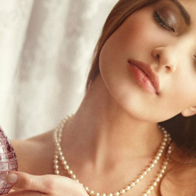The Best Perfumes For Women To Try In This Winter!