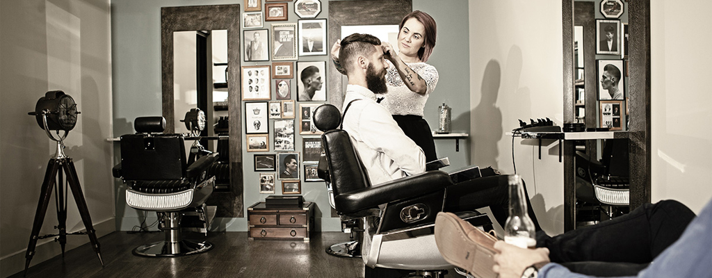 Men's Tip: How Do Guys Choose the Right Haircut for Any Face Shapes?