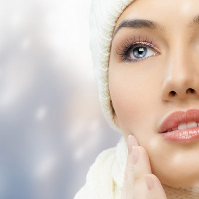 5 Best Face Moisturizers For Seriously Dry Skin