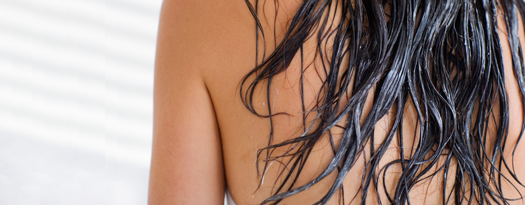 5 Amazing DIY Coconut Oil Hair Masks at Home