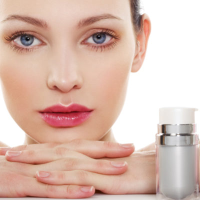 5 Best Drugstore Skin Care Products
