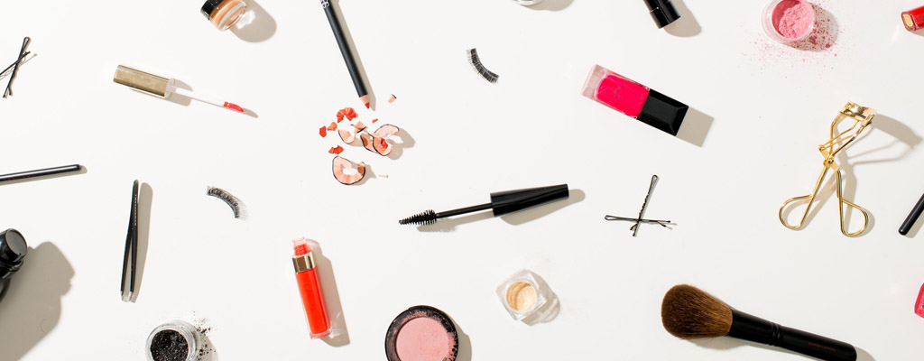 Top 5 New Beauty Products that You Need to Get Your Hands On in This Year