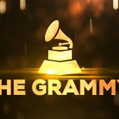 7 Best Beauty Looks From 2017 Grammys