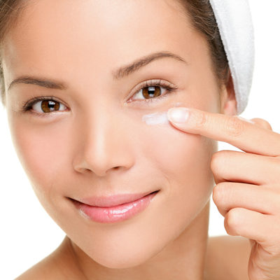 The 5 Most Luxurious Eye Creams That Actually Work