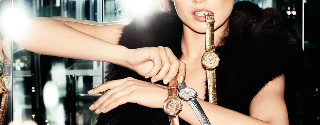 5 Best Women's Watch Under $500