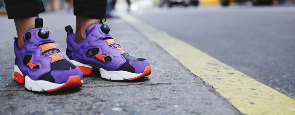 10 Best Sneaker Brands That You Need to Know
