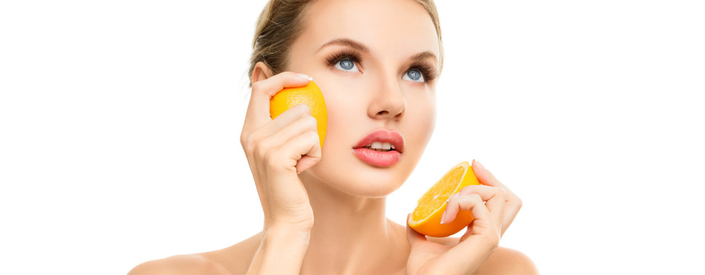 The 5 Best Vitamin C Skincare Products to Brighten, Tighten, and Smooth