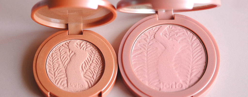 5 Tarte Products You Need to Add to Your Collection