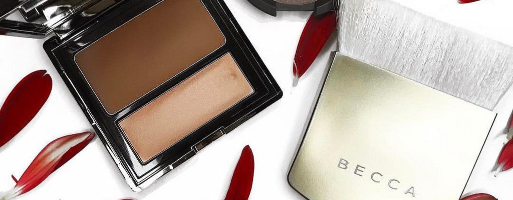 6 Becca Products That Girls Should Own
