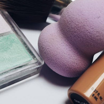 9 Popular NYX Products That You Should Own