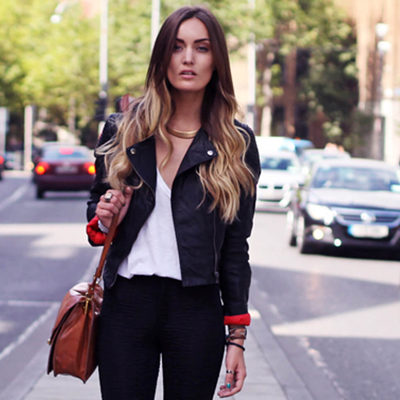 Ombre Hair Color Ideas For Fall