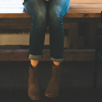 5 Gorgeous Boots That All Women Should Own