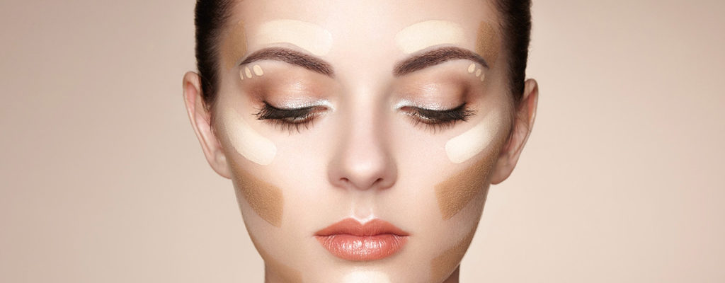 5 Best Contouring Kits for All Newbies and Pros