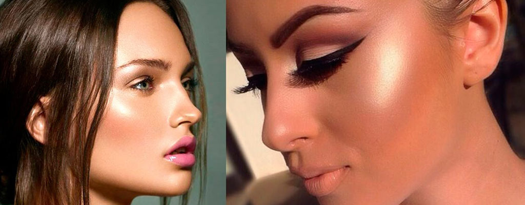 5 Highlighters in Rose Gold Shade that You'll Love