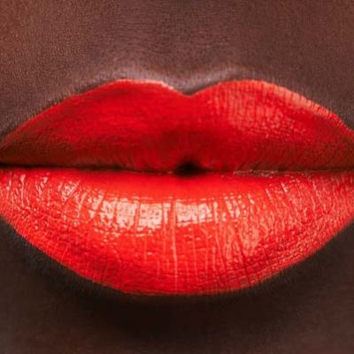 Top Hit Lipsticks on Pinterest Waiting For You to Own!