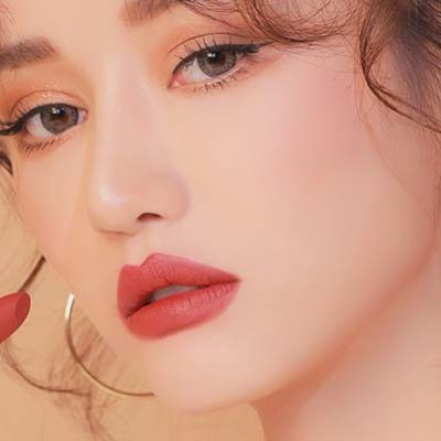 10 Best Korean Makeup & Skin Care Brands That You Should Try (Part 2)