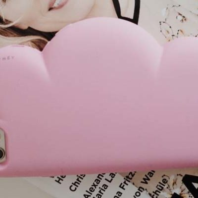 10 Adorable Pink iPhone Cases for Women This Valentine