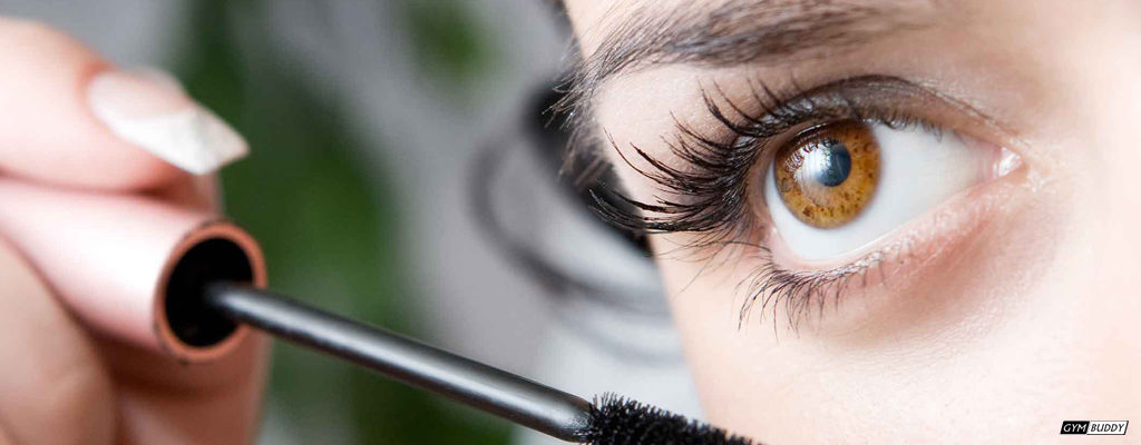 Look at My Eyes! 5 Best Volumizing Mascaras that Women Love
