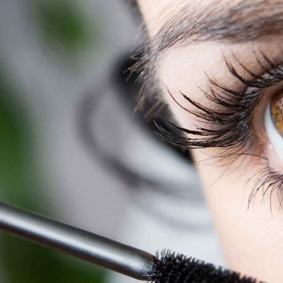 Look at My Eyes! 5 Best Volumizing Mascaras that Women Love