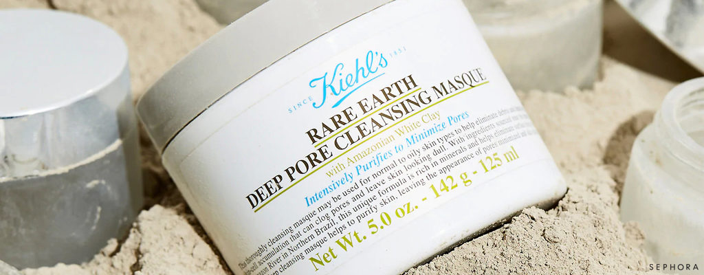 5 Products from Kiehl's that You Should Try
