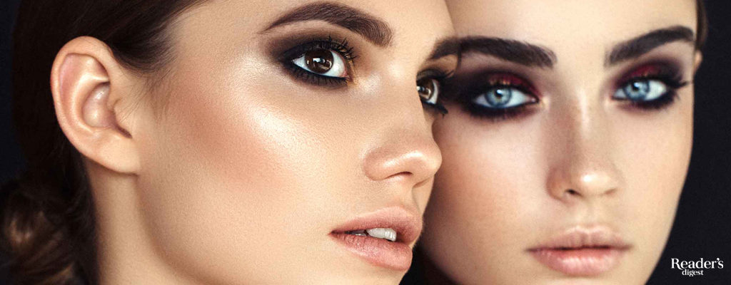 5 Hottest New Highlighters You Will Need for Fall 2018