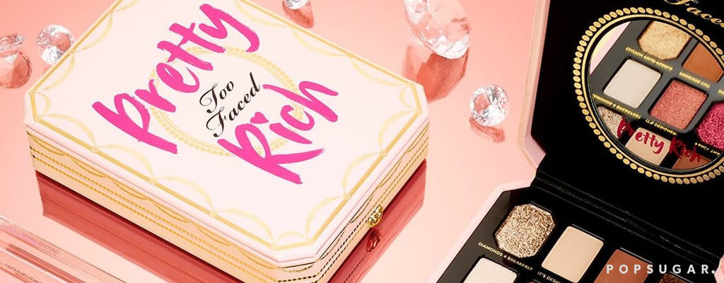 Makeup Palettes That You Should Own in 2019