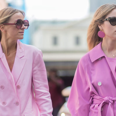 10 Biggest Fashion Trends of 2019 to Keep an Eye On