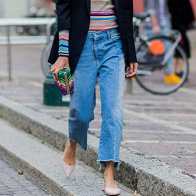 7 Must Have Jeans in 2019