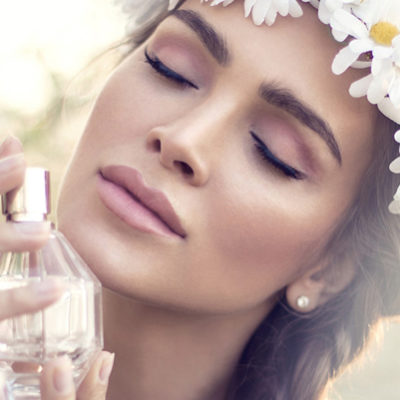 5 Best Perfumes for Women for 2019