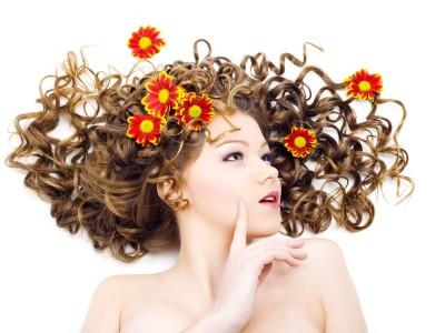 Hair Trend Alert! Hot Summer 2016