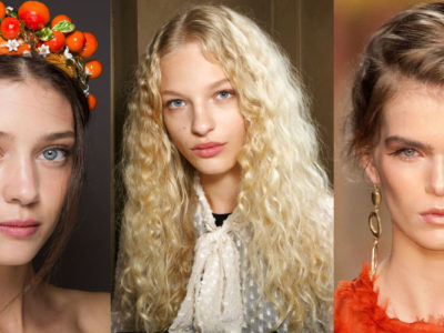 Fabulous Hair Accessories Trends in 2016