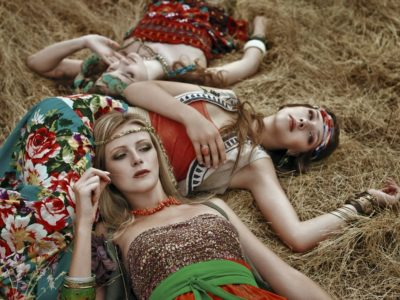 7 Boho Staples That Belong to Every Free-Spirited Chic