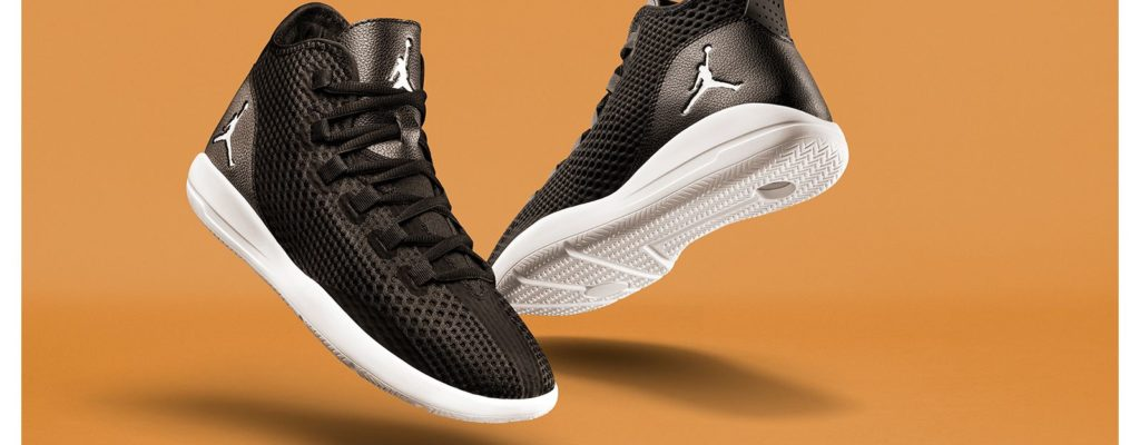 The Best Air Jordans Of All Time