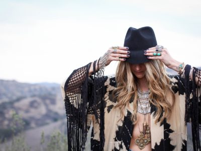 6 Pieces Jewelry You will always need in life !
