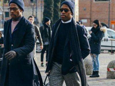 5 Best Smart Casual Menswear Combinations
