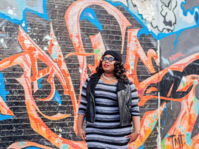 5 Plus Size Brands That Are Getting It Right