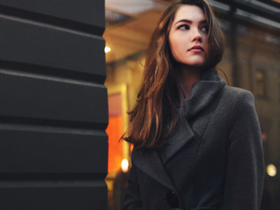 5 Stylish Winter Coats to Update Your Wardrobe