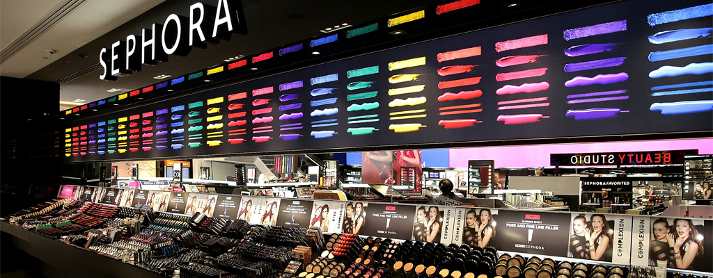 Check List! 6 Best Beauty Products to Buy at Sephora for Under $30