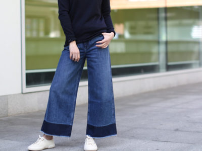 Celebs Style! Find Out Un-Basic Denim From Your Favorite Celebrities