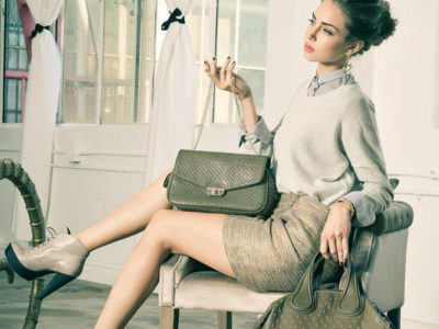6 Types Bags That Every Girl Should Own!