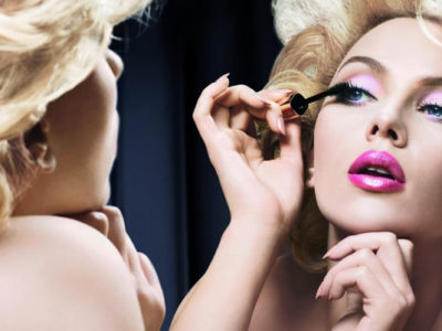 Most Popular Product From 5 Top Makeup Brands
