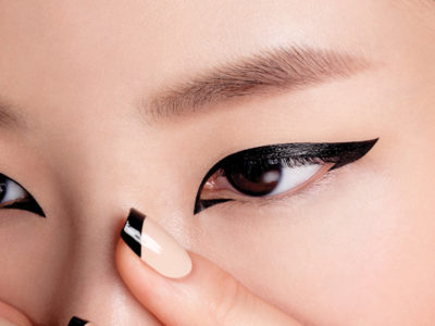 7 Best Eyeliners That You Should Own