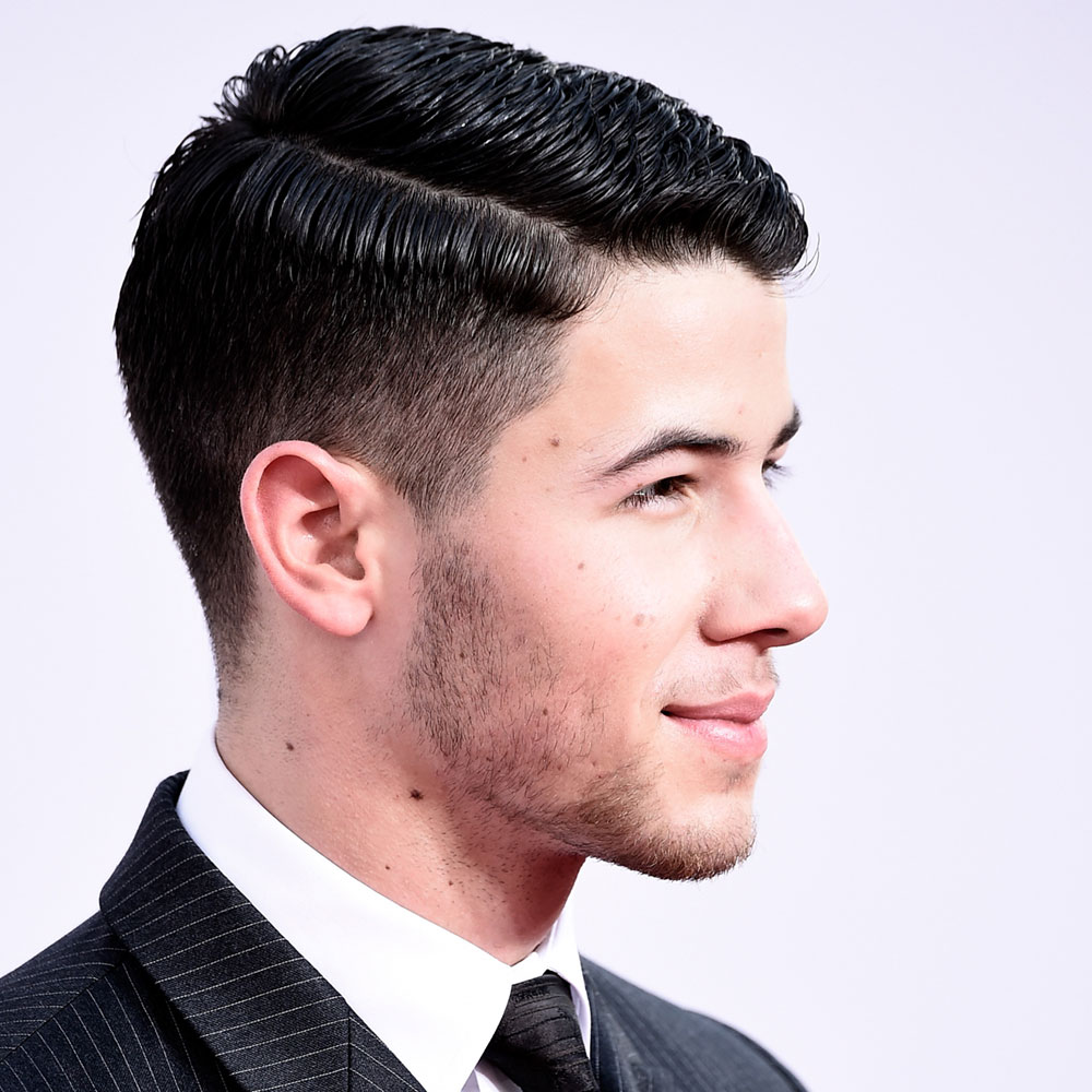The 10 Best Hairstyles For Men That Will Never Go Out Of Style: Classic Men's Hairstyles That Will Never Go Out Of Style