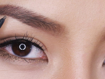 5 Best Eyebrow Shaping Products for Your Perfect Brows