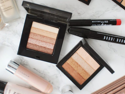 Top 15 Makeup Brands Every Women Should Know