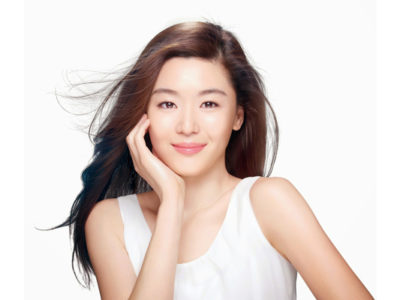 Korean Beauty Products That Will Transform Your Skin for Spring