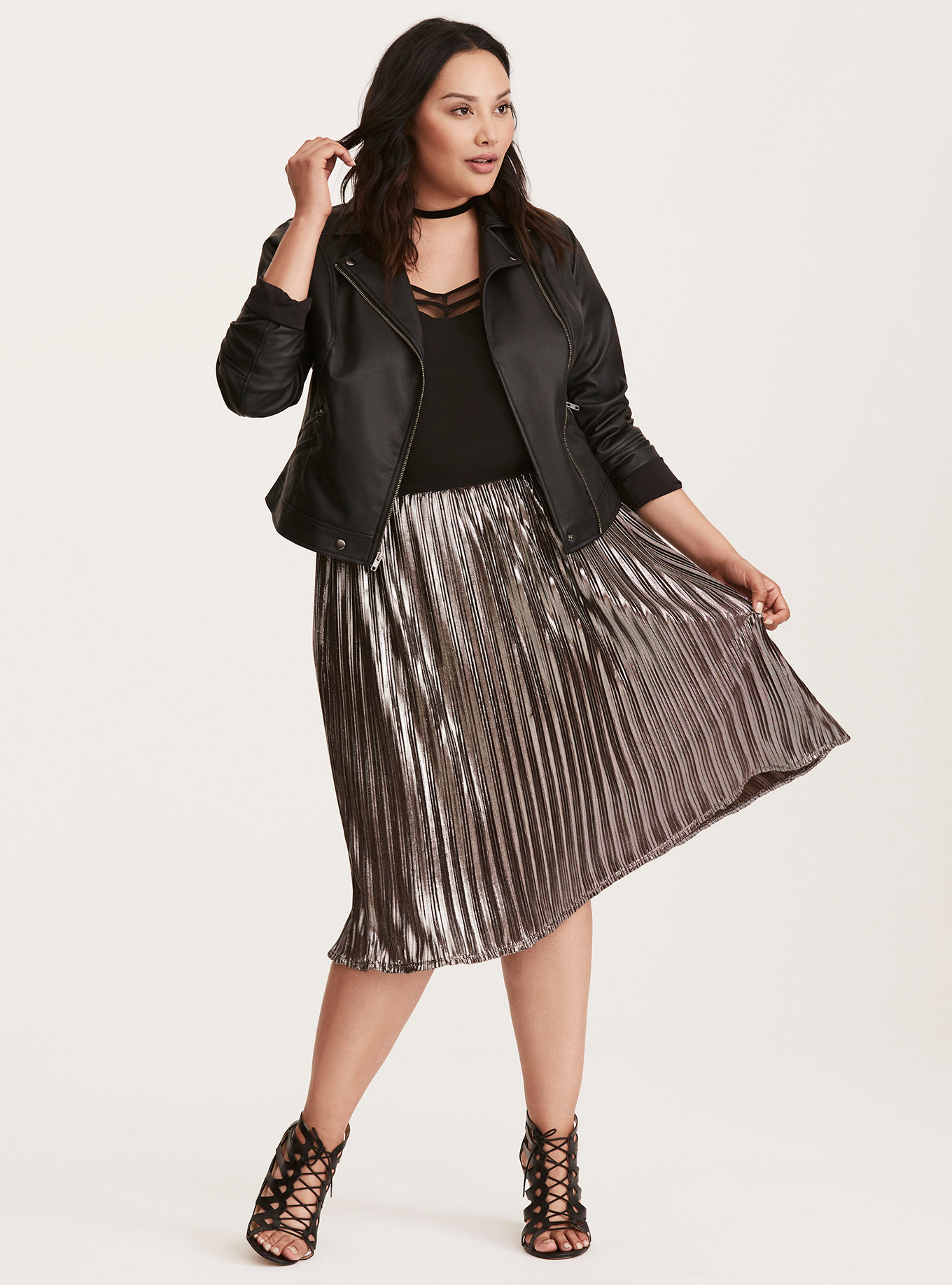 b224c2f2b2 Top 10 Skirts Under  100 That You Should Own for This Spring