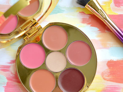 8 Makeup Palettes that You Can Get at Sephora for This Summer