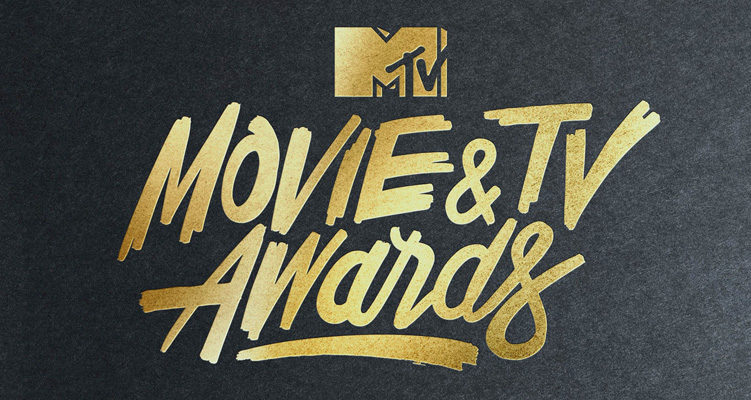 The MTV Awards Red Carpet Hottest Style