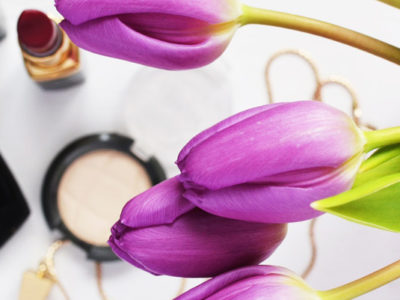 Natural & Organic Makeup Brands That You Should Know